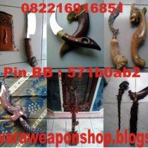 JawaraWeaponShop