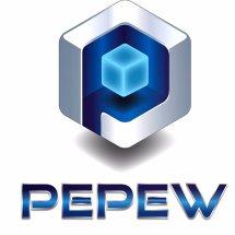 Pepew Console Box