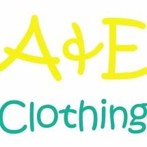 A&E Clothing
