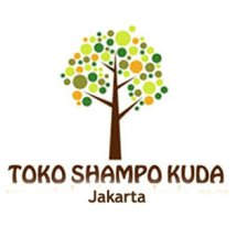 TOKO SHAMPO KUDA