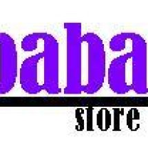Alibaba Store