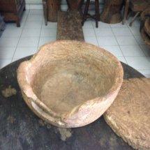 Yanshop antique