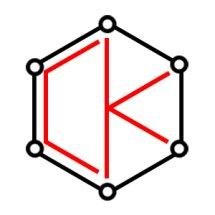 Logo Cipta Kimia