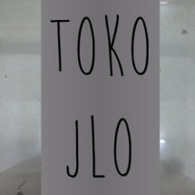 Toko JLO