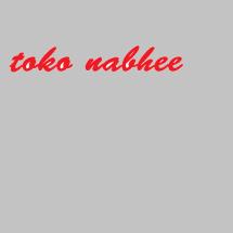toko-nabhee