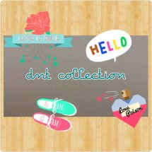 dnt collection