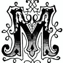 Michlozette