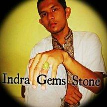 Indra Gems Stone