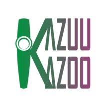 Kazuukazoo