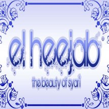 El Heejab
