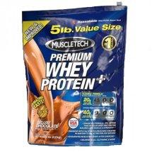 BiStro Nutrition
