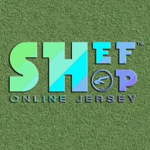 Shef Shop