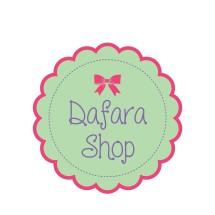 Dafara Shop