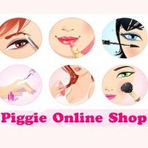 Piggie Online Shop