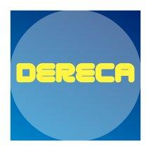 DERECA