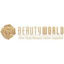 Beauty World