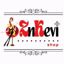 ZnKevi Online