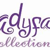 Adyfa Collections