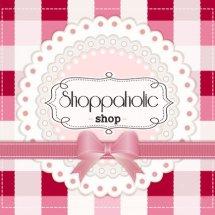 Shoppaholicc Shopp