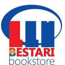 Bestari Book Store