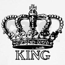 King Cosmetic Shop