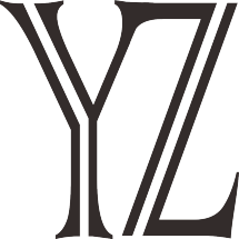 YZ Auto Accesories