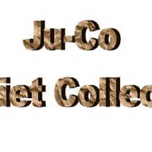 judhiet collection