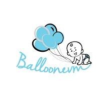 Balloonevm