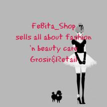 Febita_Shop