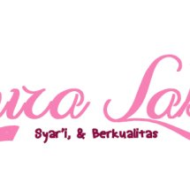 Mahira Label