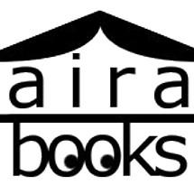 airabooks