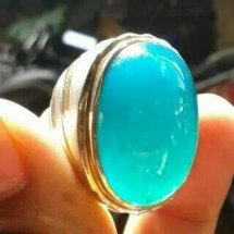 Mega gems stone