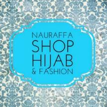 Nauraffa Shop