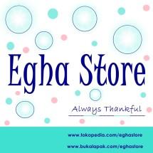 Egha Store