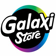 galaxi online store