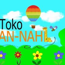 TOKO AN-NAHL