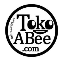 ABee NET & Payment