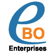EBO Enterprise