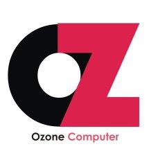 ozone computer