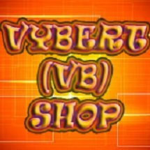 Vybert Shop