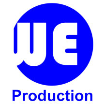 We Production