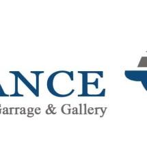 Avance Auto Gallery