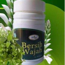 Al Ghazi Herbal