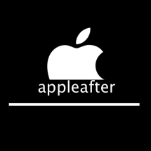 appleafter