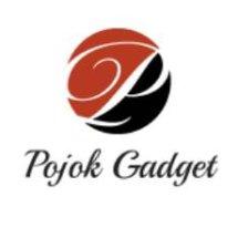 Pojok Gadget