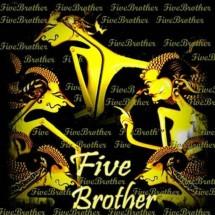 5brothershop