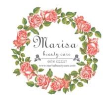 marisabeautycare
