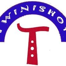 Twinishop Style
