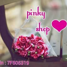 Pinkyqueen_shop