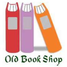 Old Book Shop